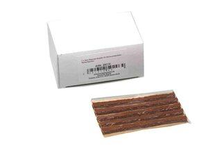 10x Diy Leer : 10x seal reparaturstreifen für schlauchlosreifen reifenreparatu